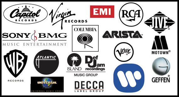 Record-Label-Logos2